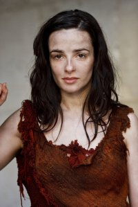 Merlin_S2_Laura_Donnelly_003