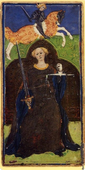 c21daa2b9717187f8c035202e8313144-la-justice-medieval-manuscript